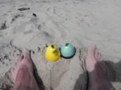 лето, песок, хендгам, handgum