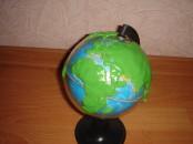 handgum, хендгам, планета земля