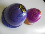 handgum, купить handgum, веселый цвет, антистресс