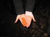 handgum, купить хендгам, handgum антистресс, жвачка для рук
