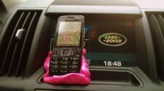 подставка для телефона, подставка в машину, хендгам