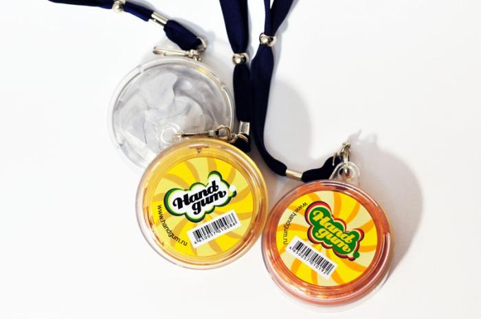медали, золотая медаль, серебрянная медаль, бронзовая медаль, награждения победителей